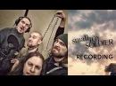 Arida Vortex - NEW SINGLE 2018 recording