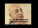 Samsara Davanala por Geroge Harrison - Radha Temple Krishna