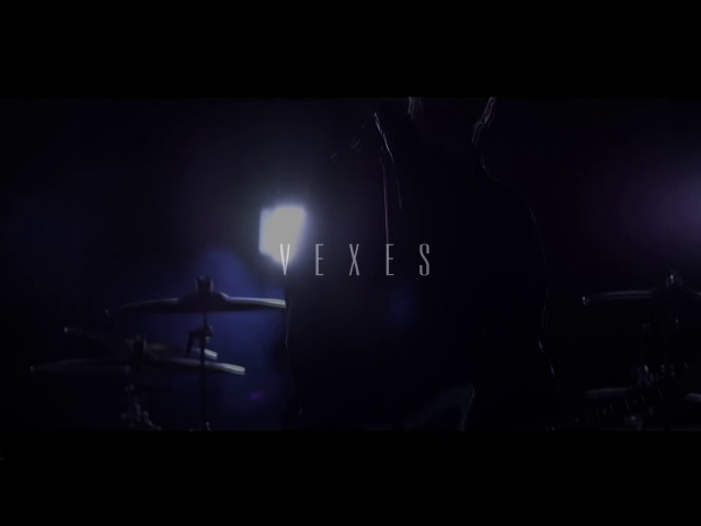 Vexes - Decisions Are Death Here