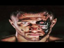 "Vasyl Lomachenko | Greatest Boxer Of The New Era |ᴴᴰ ""NOMASCHENKO"""