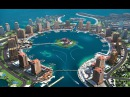 Самые богатые страны мира / X-Planet Channel