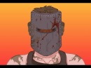 Road of The Dead - The Great Escape (Flash Game)