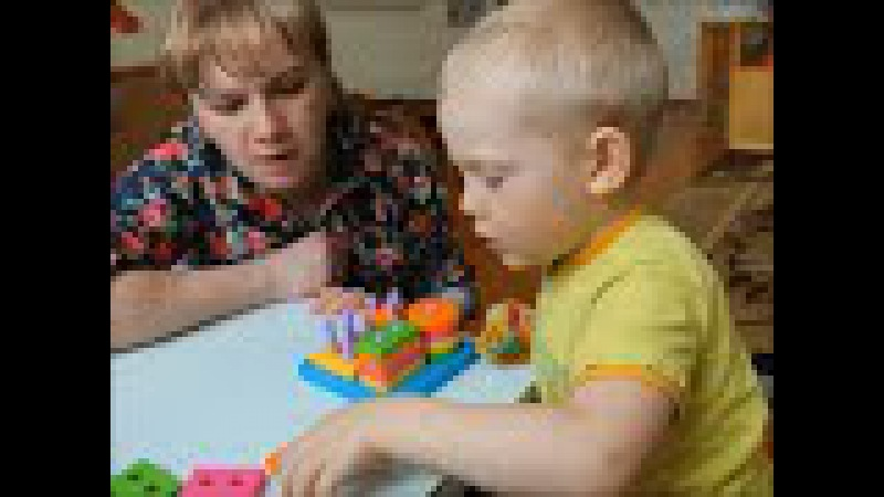Самоловова Олеся Александровна воспитатель «Детского сада Лесовичок»