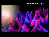 Ziggy X &amp Ole Van Dansk - Geschwindigkeitsrausch How I Wish (Live @ Club Rotation 07.02.2004)