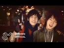 TVXQ! SUPER JUNIOR 동방신기 슈퍼주니어 'Show Me Your Love' MV