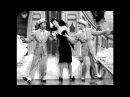 The Nicholas Brothers and Dorothy Dandridge Chattanooga Choo Choo 1941