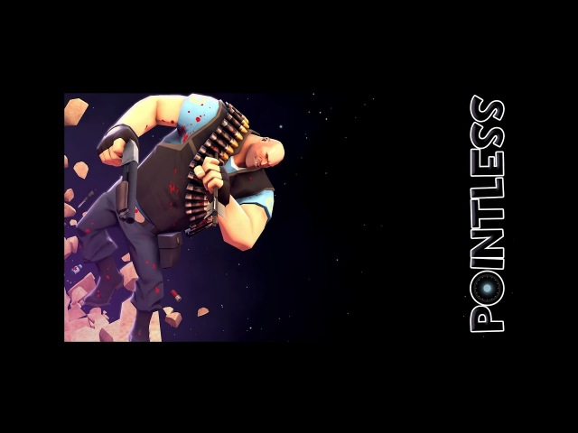 Pointless [Saxxy 2017]