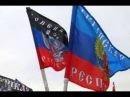 ЛНР vs ДНР : хто кого ліквідує і що буде далі / ІнфоДень / 23.11.17