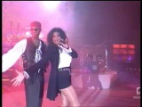 La Bouche - Sweet Dreams (Live @ Festivalbar 1994)