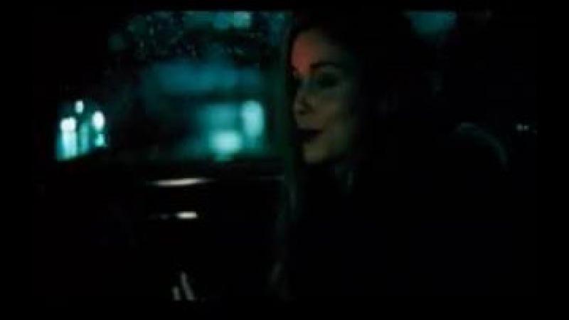 Запретная женщина» (1997): Трейлер