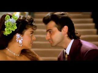 Hume Kya Khabar Thi HD (Jhankar)_Movie_Kartavya (1995)_Alka Yagnik, Kumar Sanu