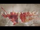 Amy Lee talks about Synthesis - Amazon Artist Spotlight