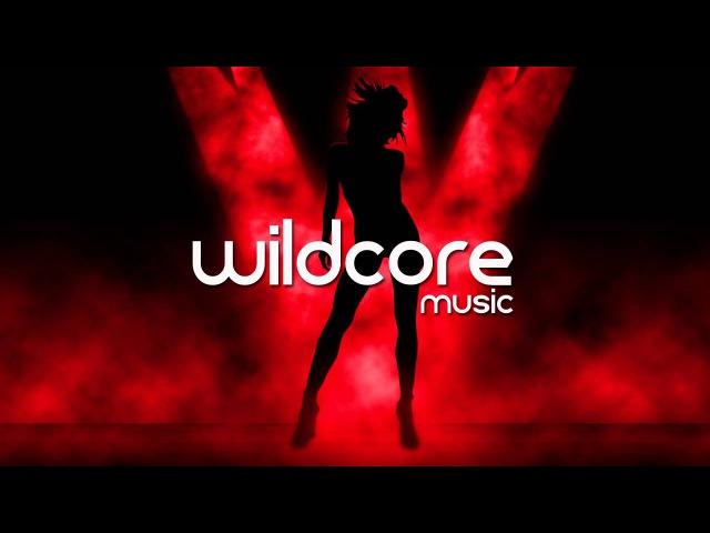 Diaz Illona - Low Frequencies (Original Mix)