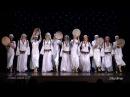 Ahidous Moroccan berber folklor Sahar group