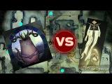 Elven Funk, baby! META Demons vs HARD counter Elves (Heroes of Dragon Age) PG test with runes