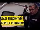 Соловьев смачно ОПУСТИЛ жалкого и бездарного Юрия Дудя за наезд на режиссёра Б ...