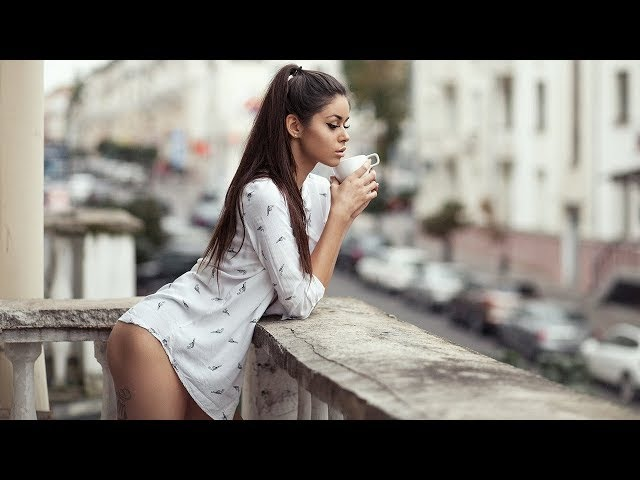 ''All I Need'' | Best Vocal Deep House Mix 2018 | By WastedDeep