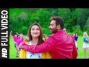 Maine Tujhko Dekha Full Video Song | Golmaal Again | Neeraj Shridhar Sukriti Kakkar