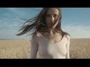 Field Видео с фотосета