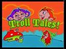 Starlight 3 - Troll Tales, Part 5