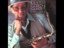 Moments Notice - Dexter Gordon Quartet