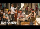 Modern jazz gypsy music to listen and dance instrumental mix romanian hungarian happy music
