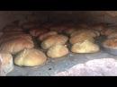 Mis gibi Köy ekmeği