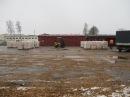 Литовские таможенники нашли в поезде из Беларуси контрабанду сигарет на 380 тыся