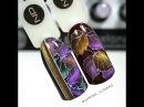 Топ идей новинки дизайна ногтей Top ideas of new nail design!