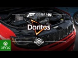 Forza Motorsport 7 Doritos Pack