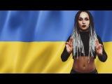 Top 10 Ukrainian Metal Bands