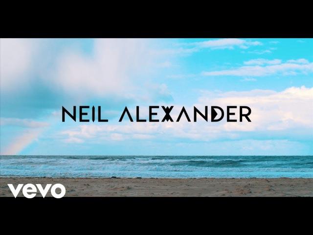Neil Alexander - Ashes ft. Liv Jon
