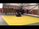 R.I.O. BJJ 2013. Зорин Роман Стрела Alliance vs Ланин Андрей Стрела Alliance