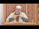 Адабы по отношению к Корану