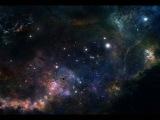 Filterheadz - Yimanya HD (Orginal Mix)