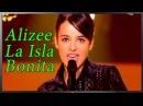 Ализе   La Isla Bonita