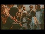 Major Lazer &amp DJ Maphorisa - Particula (ft. Nasty C, Ice Prince, Patoranking &amp Jidenna)(Music Video)