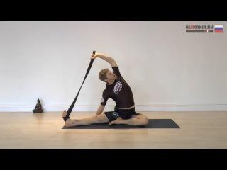 5 лучших упражнений на растяжку после тренировки по БЖЖ 5 kexib[ eghf;ytybq yf hfcnz;re gjckt nhtybhjdrb gj ,;;