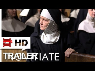 Novitiate Trailer HD | Liana Liberato, Melissa Leo