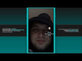Kyivstoner о Lil Peep, GuSli, Lil Peep, Голос Улиц, Мопс, Сява, Смоки Мо, Рем Дигга  (18.11.2017)