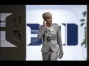 Видео к фильму «Элизиум Рай не на Земле» 2013 Международный трейлер дублированный