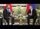 Le plan de destruction de l'Algérie et du Maroc Vernochet Hindi Avril 2016