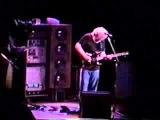 Jerry Garcia Band  11-11-1994  Henry J. Kaiser Convention Center  Oakland, CA  118