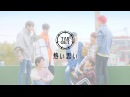 MV TARGET ターゲット 熱い思い JAPAN Debut Single 2017 12 20 Release