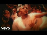 A Tribe Called Quest - Stressed Out ft. Faith Evans