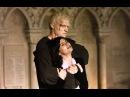 Видео к фильму «Код Да Винчи» 2006 Трейлер