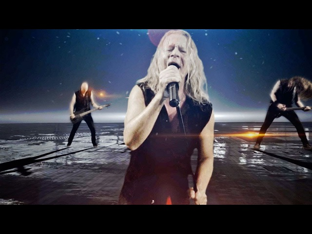 NOCTURNAL RITES - Repent My Sins (2017) official clip AFM Records