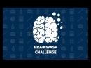 P G Brainwash Challenge