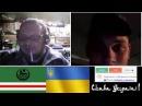 Ruzik ash buruz - Лживые и трусливые русские оккупанты, ну типа они в Сирии