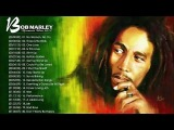 Bob Marley Top Playlist Songs Bob Marley's Greatest Hits Collection 2018